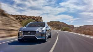 jaguar car wallpaper 2018 jaguar i pace electric suv 5k wallpaper hd car wallpapers