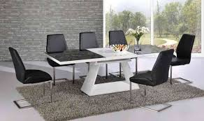 Luxury Dining Table And Chairs Chair Excellent Dining Table 8 Chairs Set Jali Sheesham Chunky