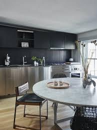 modern kitchen cabinets ideas best 60 modern kitchen cabinets design photos and ideas dwell