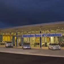 mercedes of columbus mercedes of columbus car dealers 7470 veterans pkwy
