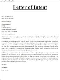 100 examples of letters of examples of visa invitation