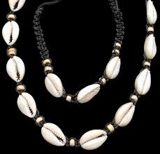 black shell necklace images 10 shell necklace ideas fashion forth jpg