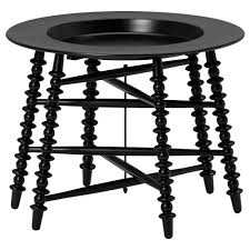 Accent Tables Ikea by