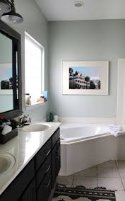 pictures for bathrooms acehighwine com