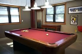 pool table light fixtures beer pool table lights image of pool table light fixture beer brand