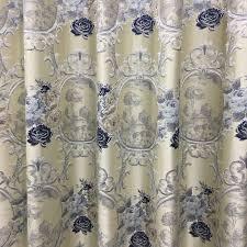 rideau style montagne chemin de fer tissu promotion achetez des chemin de fer tissu