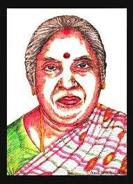artist anikartick t subbulapuram vasu u0027s most recent flickr