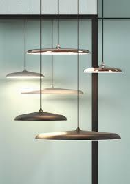 Esszimmer Lampe Hornbach Nordlux Interior Design Nordic Artist Leuchte Lampe