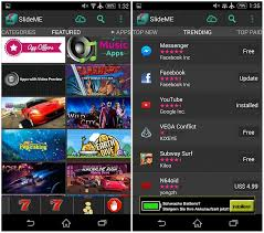 app store for android best play store alternative app stores androidpit