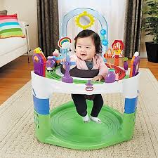Little Tikes Play Table Little Tikes Train Activity Center Buybuy Baby
