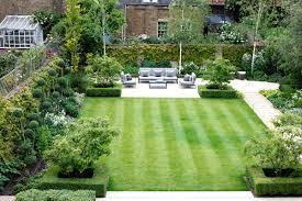 garden design ideas for square garden garden inspirations