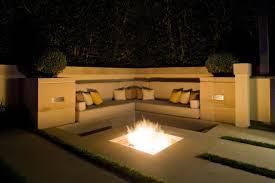 wonderful bio ethanol outdoor fireplace u2014 bistrodre porch and