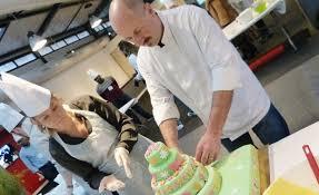 recherche d emploi en cuisine à rouen recruteurs et demandeurs d emploi se mettent aux