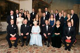 the royal family is worth 88 billion