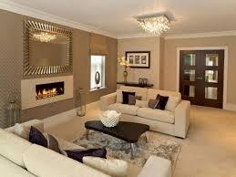Wall Design Ideas For Living Room Home Design Ideas - Living room paint design ideas