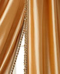 Neiman Marcus Drapes Sweet Dreams Crystal Palace Curtains