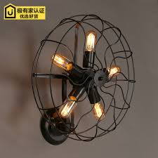 designer wall mounted fans wall fans decorative decorative sconce wall fans mounted wall fans