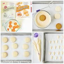 leprechaun cupcakes fun st patrick u0027s day treats