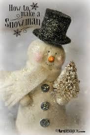 589 best snowmen images on pinterest christmas ideas primitive