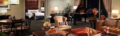 las vegas 2 bedroom suites deals las vegas palazzo 1 2 bedroom suite deals