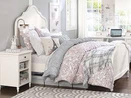 Addison Bedroom Furniture by Bedroom Furniture Modern Home Design