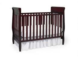 Graco Crib Mattress Size Graco Crib
