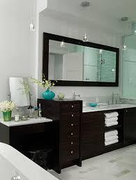 118 best modern contemporary interior design for men images on