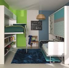 jungenzimmer wandgestaltung uncategorized geräumiges jungenzimmer wandgestaltung und