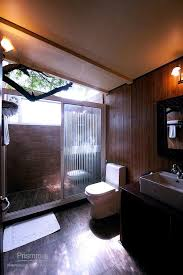 bathroom design india a comprehensive guide interior design