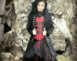 celtic dress viking costume john snow inspired women dress and