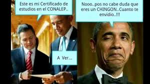 Memes De Obama - list of synonyms and antonyms of the word epn memes