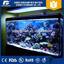Aquascape Environmental China Aquascape China Aquascape Manufacturers And Suppliers On