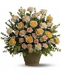 send flowers online remembrance send flowers to calgary