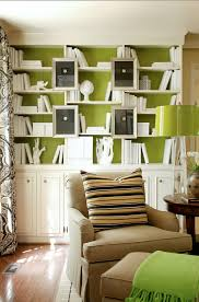 interior design ideas paint color home bunch