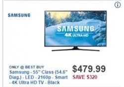 best deals black friday 2017 tv best buy black friday 2017 ad deals u0026 sales bestblackfriday com