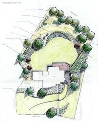 design twisted tree