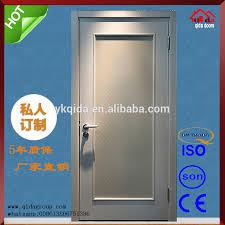 luxury bedroom door luxury bedroom door suppliers and