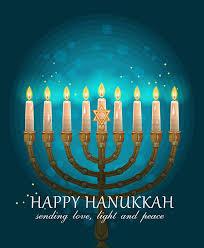 hanukkah clearance positive thoughts for monday happy hanukkah de page 3