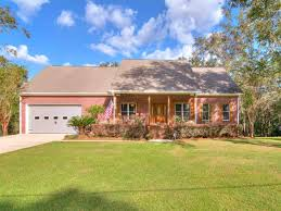 foley al homes for sale foley residential real estate