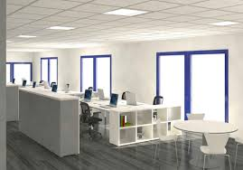 ceiling compelling office ceiling lights india alluring recessed