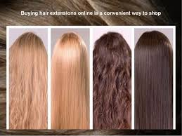hair extensions online most important five things to look for when buying hair extensions on