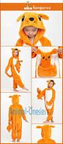 22 best dr doolittle images on pinterest dr dolittle costume