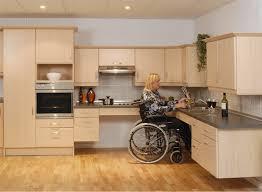 28 disabled kitchen design disabled kitchens disabled