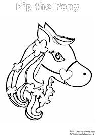 colouring pictures free dessincoloriage