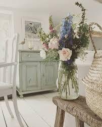 the 25 best english cottage interiors ideas on pinterest