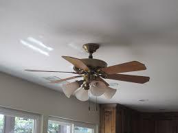 How To Fix A Ceiling Fan Light How To Fix Ceiling Fan Light Fixture Pranksenders