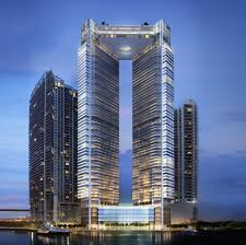 one river point brickell com