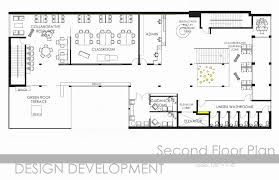 create your own floor plans 48 lovely photos of create your own floor plan home house floor