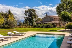Orvieto Italy Map by Poilio Luxury Retreats