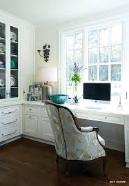 Best  Traditional Home Offices Ideas On Pinterest Office - Home office room design